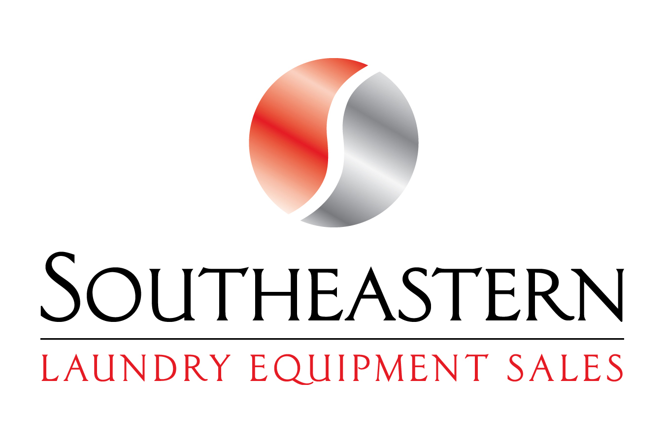 SE-Laundry-Equipment