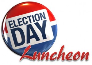 CAA Election Luncheon @ Downtown Spring Hills Suites | Chattanooga | Tennessee | United States