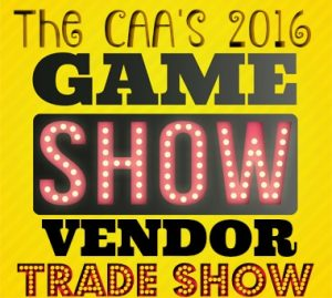 CAA Annual Trade Show @ The Chattanoogan | Chattanooga | Tennessee | United States