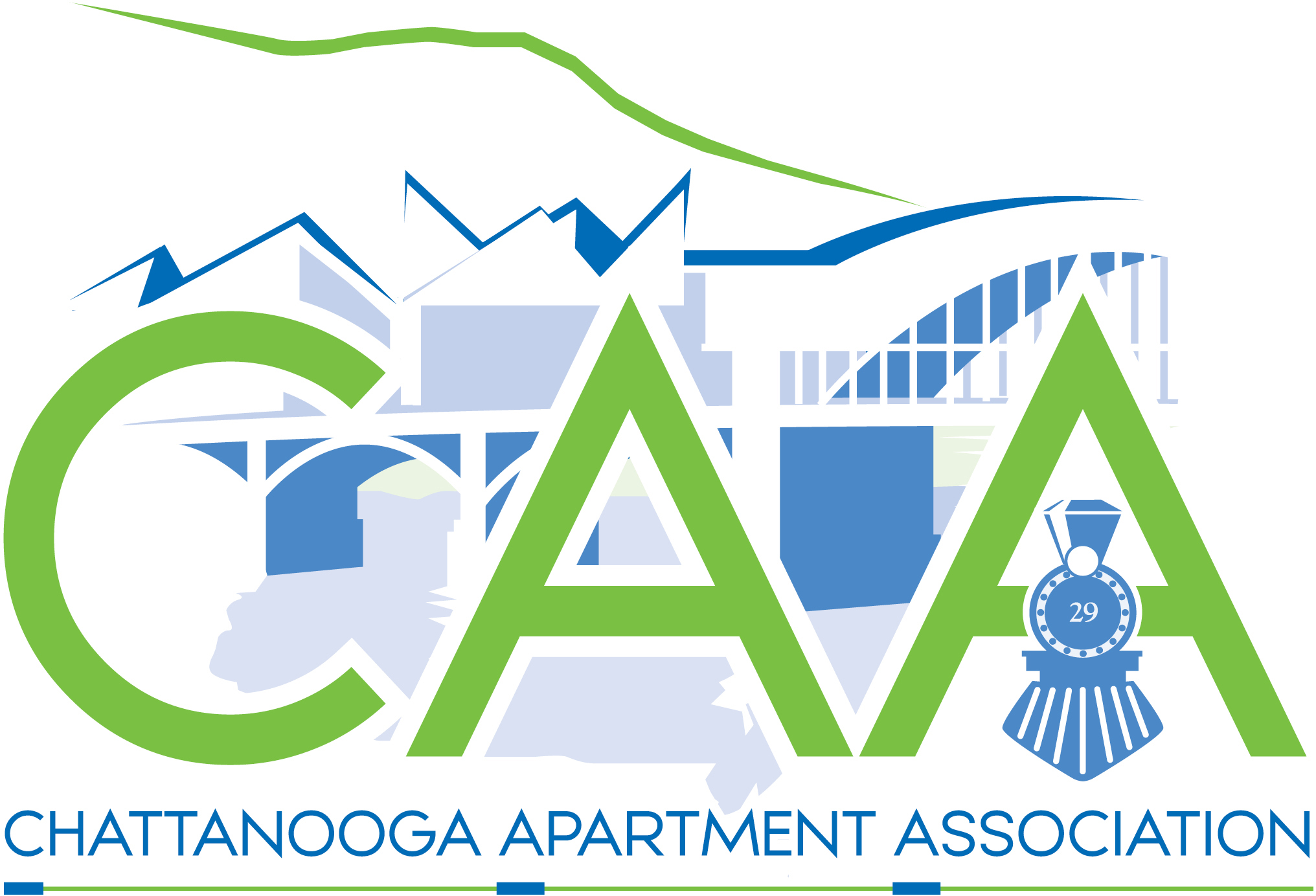 Chattanooga Apartment Association | Bringing Excellence to Chattanooga